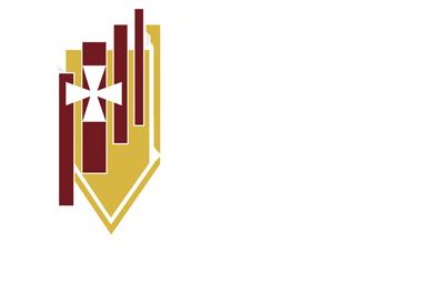 Mercedarias Córdoba Colegios Mercedarias De La Caridad
